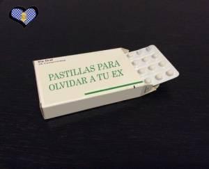 pastillas para recuperar a tu ex